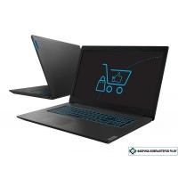 Ноутбук Lenovo IdeaPad L340 17 81LL0049PB