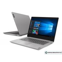 Ноутбук Lenovo IdeaPad S145 14 81MU00EAPB