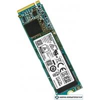 SSD Toshiba XG5 512GB KXG50ZNV512G