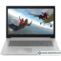 Ноутбук Lenovo IdeaPad L340-17API 81LY001RRK 16 Гб