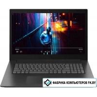Ноутбук Lenovo IdeaPad L340-17API 81LY0026RU