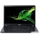 Ноутбук Acer Aspire 3 A315-42-R48X NX.HF9ER.019