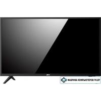 Телевизор AOC 43M3295/60S