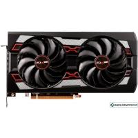 Видеокарта Sapphire Pulse Radeon RX 5700 8GB GDDR6 11294-01-20G