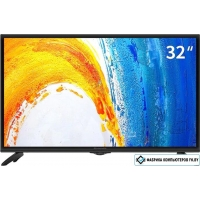Телевизор Skyworth 32W4HD