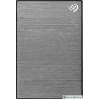 Внешний накопитель Seagate Backup Plus Slim STHN1000405 1TB