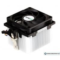 Кулер для процессора AMD Original