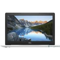 Ноутбук Dell Inspiron 15 5570-6587
