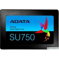 SSD A-Data Ultimate SU750 512GB ASU750SS-512GT-C