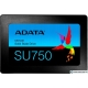 SSD A-Data Ultimate SU750 512GB ASU750SS-512GT-C