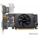 Видеокарта Gigabyte GeForce GT 710 2GB GDDR5 GV-N710D5-2GIL