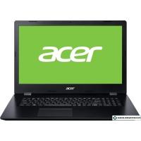 Ноутбук Acer Aspire 3 A317-51KG-38G1 NX.HELER.006