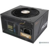 Блок питания Seasonic Focus Gold SSR-550FM