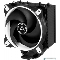 Кулер для процессора Arctic Freezer 34 eSports ACFRE00057A