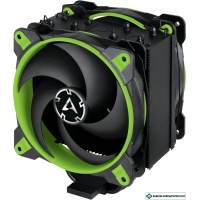Кулер для процессора Arctic Freezer 34 eSports DUO ACFRE00063A