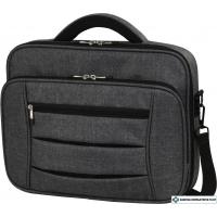 Сумка для ноутбука Hama Business Bag 13.3