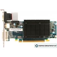 Видеокарта Sapphire Radeon HD5450 1GB DDR3 11166-67-20G