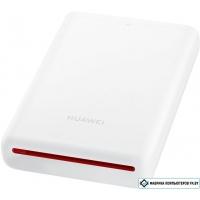 Фотопринтер Huawei CV80 (белый)