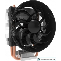 Кулер для процессора Cooler Master Hyper T200 RR-T200-22PK-R1