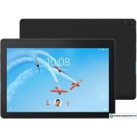 Планшет Lenovo Tab E10 TB-X104F 1GB/16GB ZA470044UA (черный)