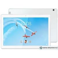Планшет Lenovo Tab M10 TB-X505L 2GB/32GB LTE ZA4H0034UA (белый)