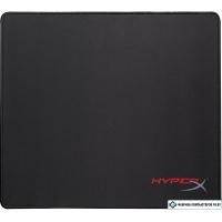 Коврик для мыши HyperX Fury S Pro L