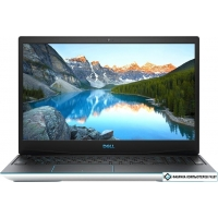 Ноутбук Dell G3 3590 G315-1604 24 Гб