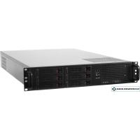 Корпус ExeGate Pro 2U660-HS06 800W