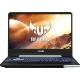 Ноутбук ASUS TUF Gaming FX505DT-BQ186