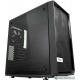 Корпус Fractal Design Meshify C Mini Dark TG