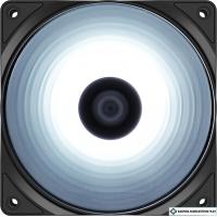 Вентилятор для корпуса DeepCool RF 120 W DP-FLED-RF120-WH