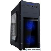 Корпус GameMax G535-CR