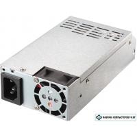Блок питания Seasonic SSP-300SUB Active PFC F0