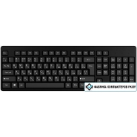 Клавиатура RSQ RSQ-KBWD-001