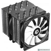 Кулер для процессора ID-Cooling SE-207