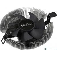 Кулер для процессора PCCooler E80M
