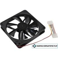 Вентилятор для корпуса 5bites F14025S-HDD