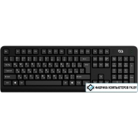 Клавиатура RSQ RSQ-KBWD-003