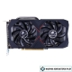 Видеокарта COLORFUL GeForce GTX 1660 Ti 6GB BA1V GDDR6