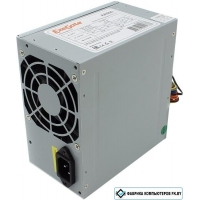 Блок питания ExeGate AA500 [EX256711RUS]