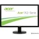 Монитор Acer K242HQL bid [UM.UX2EE.001]