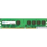 Оперативная память Dell 8GB DDR4 PC4-21300 AA335287
