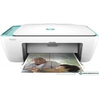 МФУ HP DeskJet 2632 V1N05C