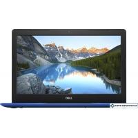 Ноутбук Dell Inspiron 15 3582-6007
