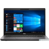 Ноутбук Dell Latitude 5400-2545 24 Гб