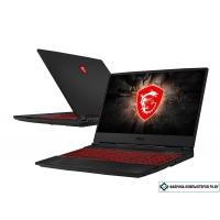 Ноутбук MSI GL65 9SC-010XPL