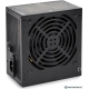 Блок питания DeepCool DE600 v2 DP-DE600US-PH