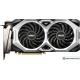 Видеокарта MSI GeForce RTX 2080 Super Ventus XS OC 8GB GDDR6 (RTX 2080 SUPER VENTUS XS OC)