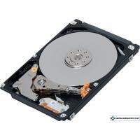 Жесткий диск Toshiba MQ01ABD050V 500 GB