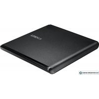 DVD привод Lite-On ES1-01
